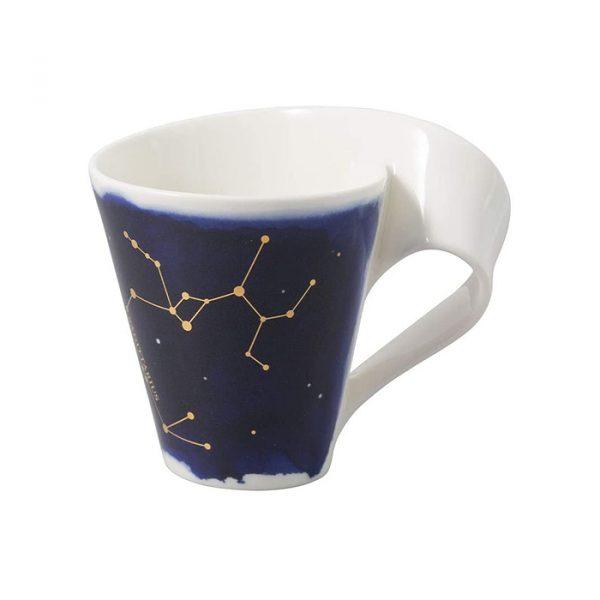 NewWave Stars - Sagittarius шолја