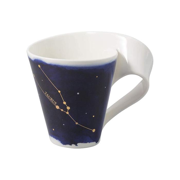 NewWave Stars - Taurus шолја