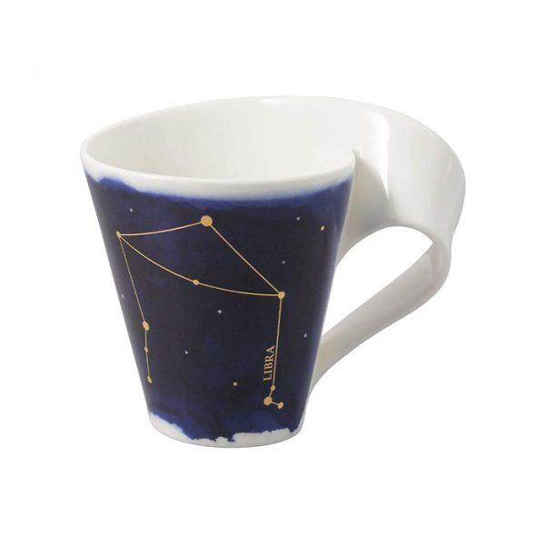 NewWave Stars - Libra шолја